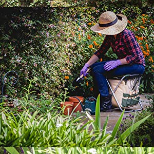 gardening tools gardening set garden tools gardening kit gardening stool