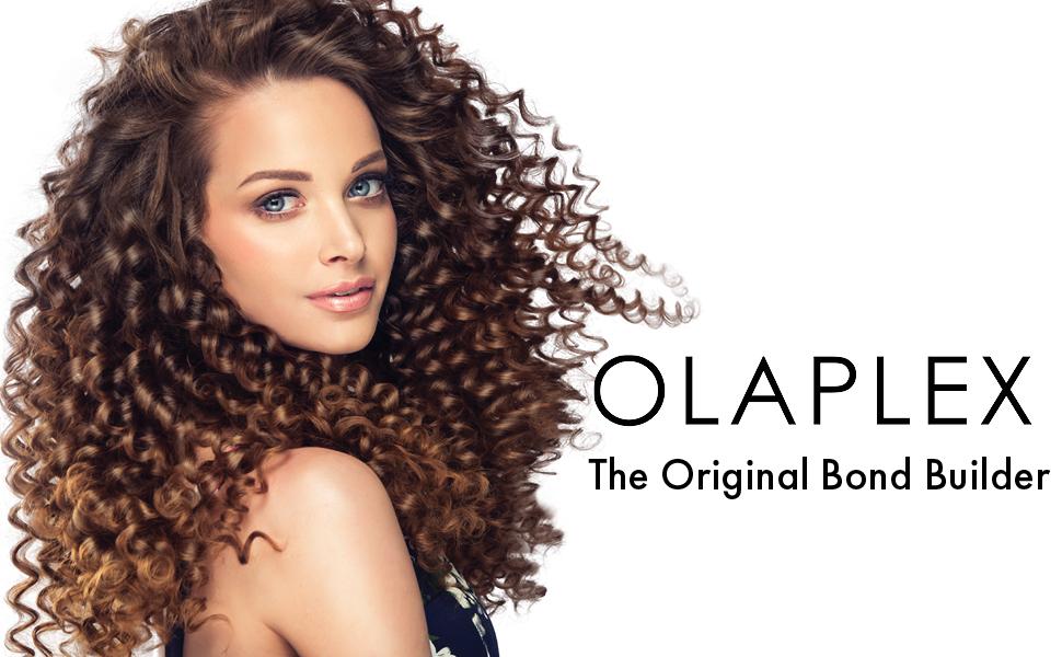 Olaplex Reviews