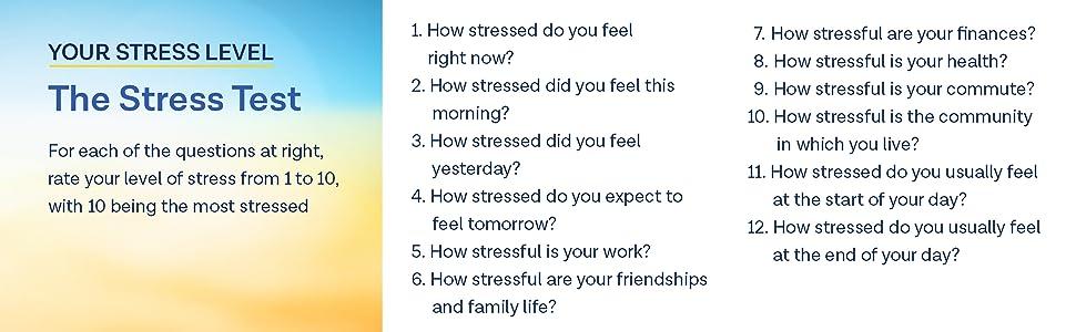 stress management stress management stress management stress management stress management stress