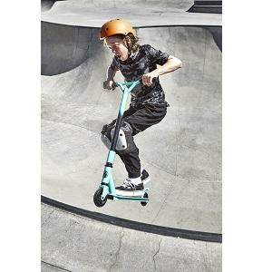 Amazon.com: VIRO Rides VR 230 Attitude Stunt Scooter (Teal ...
