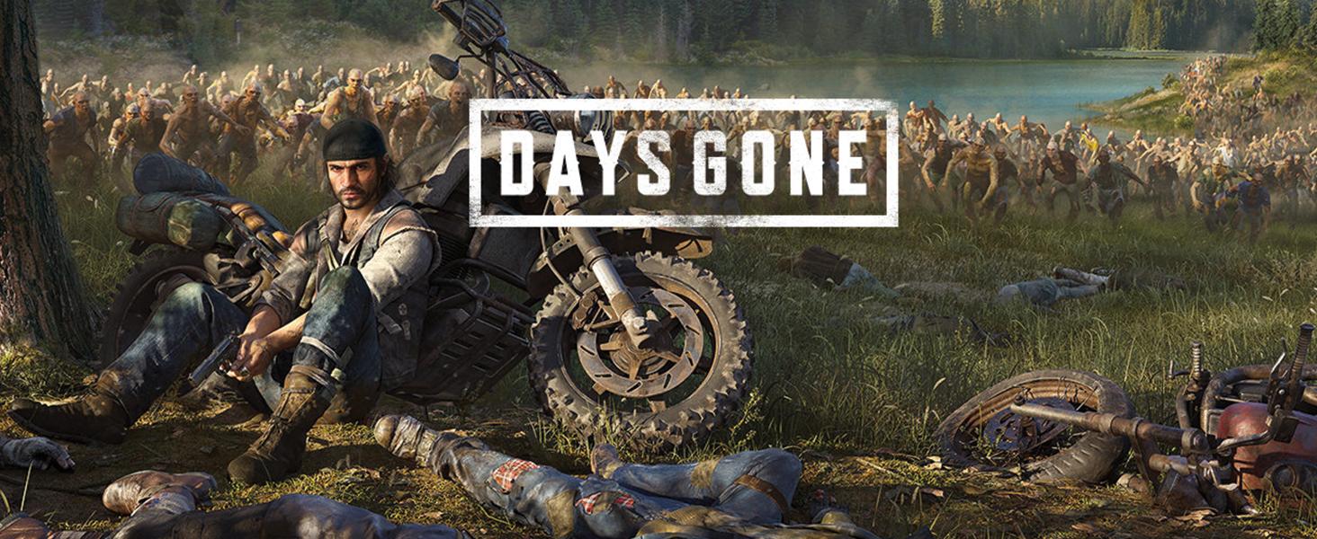 Days Gone_1