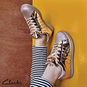 clarks kids, kids fashion, clarks school shoes,