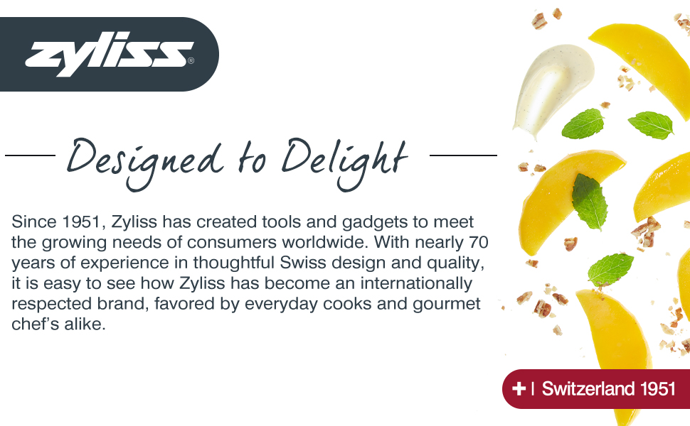 handheld;manual;multi;stainless;steel;blades;dishwasher;safe;food;seller;safety;tool;fruit;mango