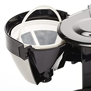 dometic coffee filter