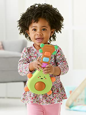 Skip Hop, Baby, baby musical toys, baby einstein music toy, musical toys for infants, newborn toy