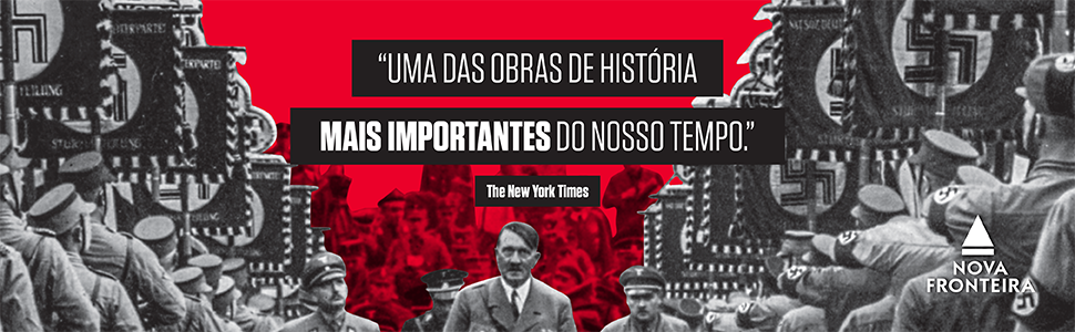 história, The New York Times