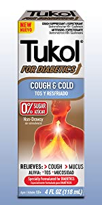 ... Tukol,Tukol for diabetics,diabetics,cough,cough syrup,syrup,sugar