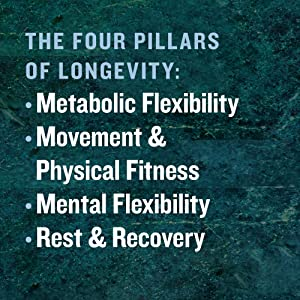 Keto For Life, Mark Sisson, keto life, keto diet, keto, lifestyle books, fitness, healthy lifestyle