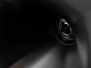 Klipsch The Fives, Powered Speaker System