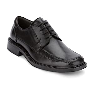 fe0310b748 More Classic Dress Shoes from Dockers Shoes