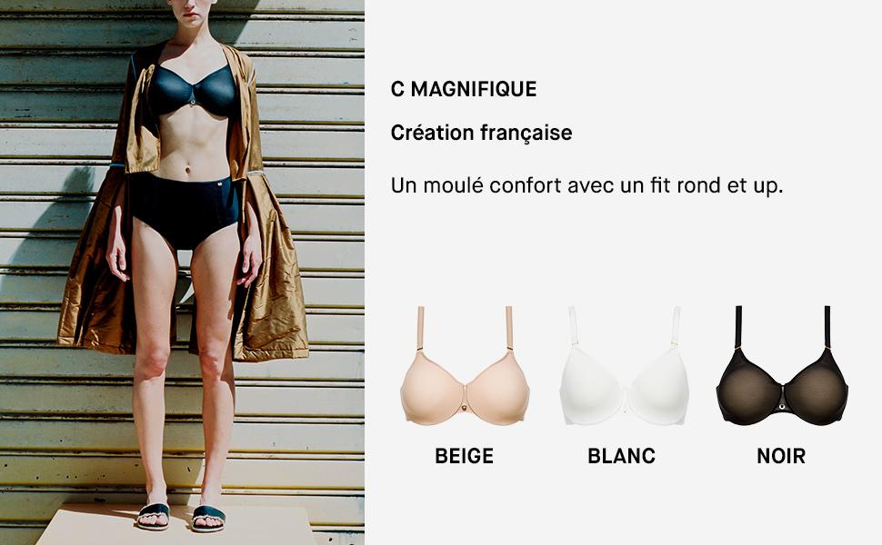 Chantelle - C Magnifique