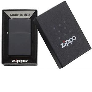 one box, zippo one box, packaging, gift box, zippo box, zippo packaging