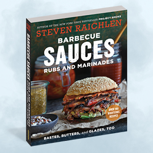 sauce recipes, barbecue sauces, cooking with sauces, how to make sauce, marinades, rubs for cooking