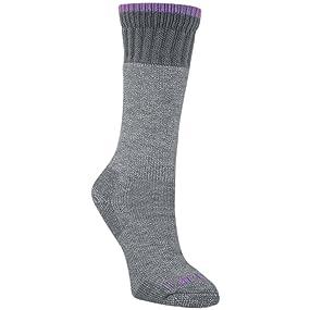 women's all-season boot sock