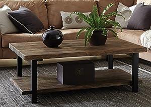 Sonoma Coffee Table