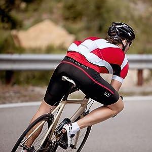 Gore Bike WEAR Power 2.0 Windstopper Soft Shell Jacket