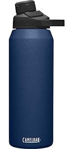 camelbak, chute mag, water bottle, stainless steel water bottle, reusable water bottle