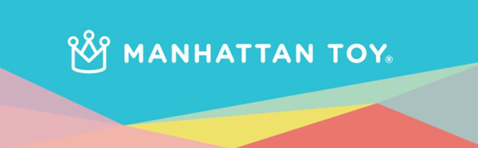manhattan toy;manhattan toys;premium toys;stuffed toys;stuffed toy;high quality toy;plush toy