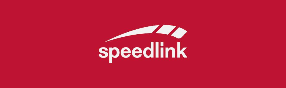 speedlink-ceptica-mouse-wireless-ceptica-mouse-
