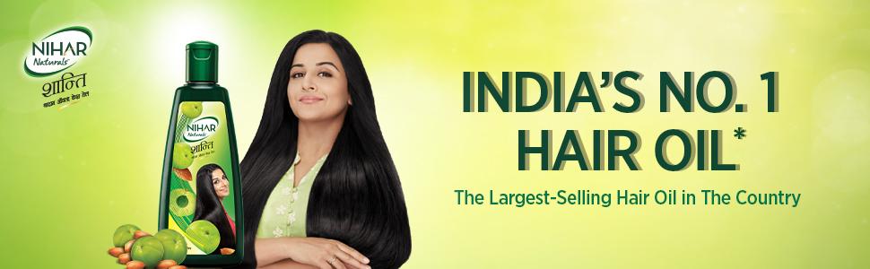 nihar,vatika,navratna,hair oil,parachute hair oil,parachute edible oil,edible oil,parachute oil