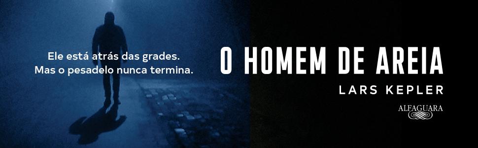 thriller, suspense, mistério, serial killer, Suécia, detetive, investigação