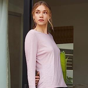 marika, tops, t-shirts, marika leggings