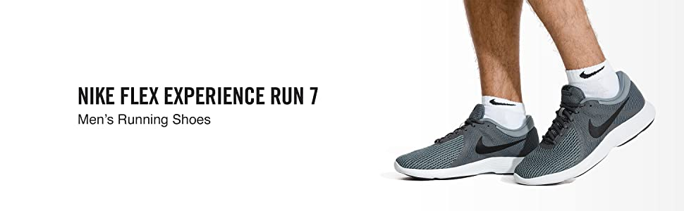 Nike Performance Women Sneakers Flex Experience RN 7 in