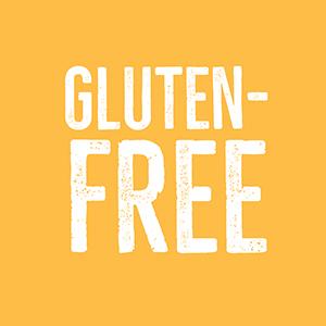 gluten free gluten-free betterbody foods quinoa