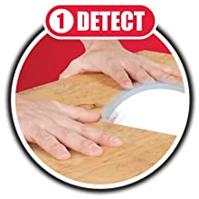 sawstop, safe saw, professional cabinet saw, pcs