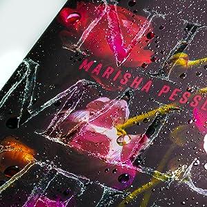 Niemalswelt, Marisha Pessl, Thriller, Carlsen