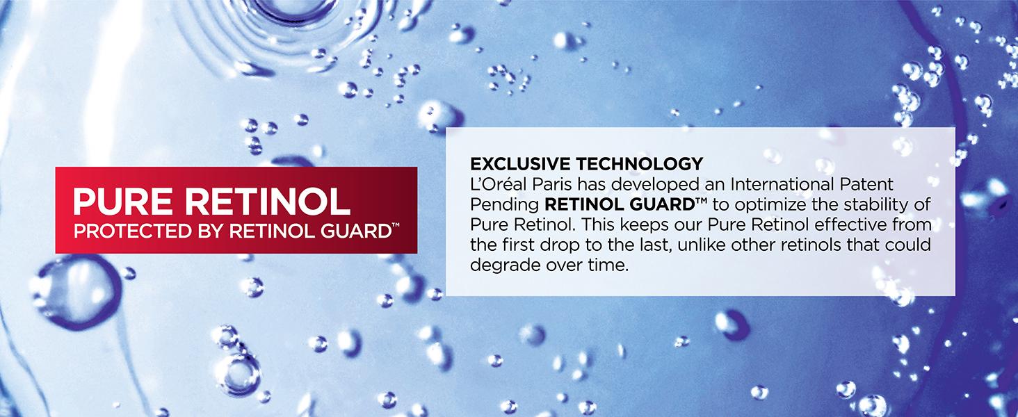 serum for wrinkles, anti aging skin care, pure retinol serum, nightly serum, serum for fine lines