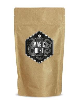 magic dust nachfüllbeutel