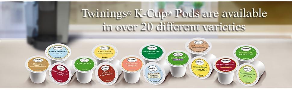 twinings, twinnings, tea, black tea, chai, chai tea, green tea, herbal tea, hot tea