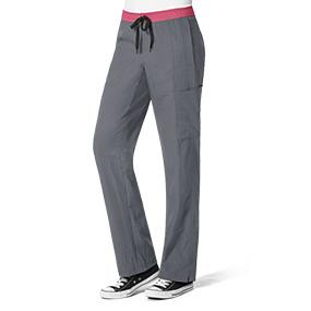 Stretch, WonderWink, Scrubs, Hospital, Uniforms, Pants
