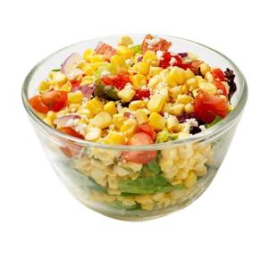 Chef'n Cob Salad