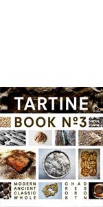 tartine, baking, bread, baker, sourdough, sour, dough, baker