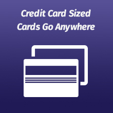 Emanuel Law in a Flash, Credit Card Sized Cards Go Anywhere, Law School Flash Cards