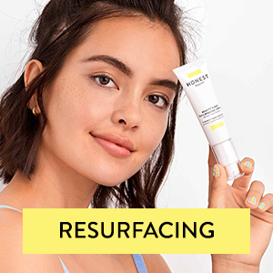 Natural Hair Conditioner Shampoo Bubble Bath Fragrance Free Honest Organic Nourishing Baby Lotion