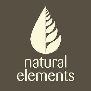 Natural Elements,KitchenCraft,Kitchen Craft