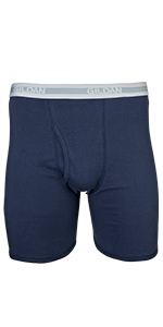 Gildan Boxer Brief