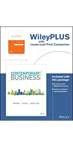 Download: Contemporary Business 15th Edition Ebook.pdf