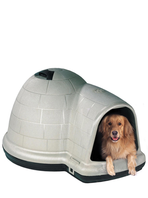 dog houses for small dogs, dog igloo, dog houses for large dogs outside,