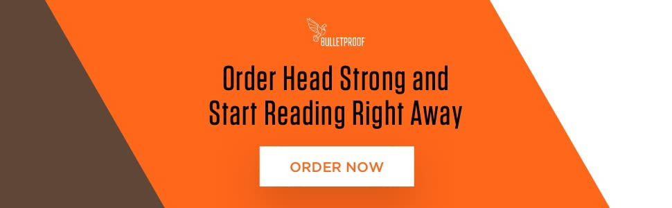Order Headstrong