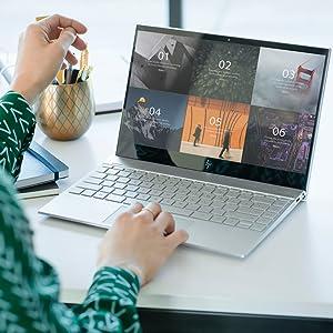 HP ENVY 13-ah0001na, HP ENVY Laptop, HP ENY, HP Laptop