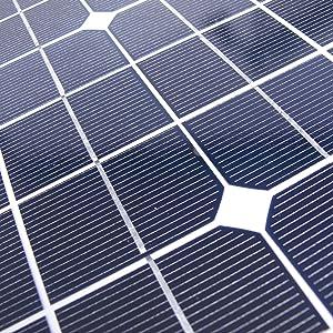 solar generator, solar power supply, gasless generator, sun generator, fuel generator, silent power