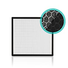 hepa filter hepa air purifier large room iq air coway ionic air purifiers for home air purifier hepa