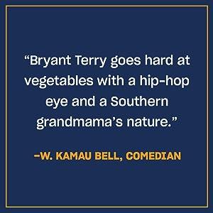 vegetable kingdom;vegan cookbook;vegan cookbooks;asian american;african american;african diaspora