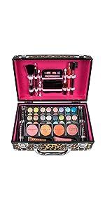 makeup kit, kit, makeup, beauty, beauty kit
