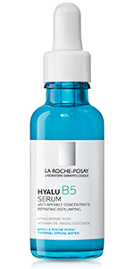 hyalu b5 anti aging serum anti wrinkle hydrating serum