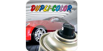 Dupli Color 806346 Lackstift Auto Color Gold Metallic 40 0160 12ml Auto